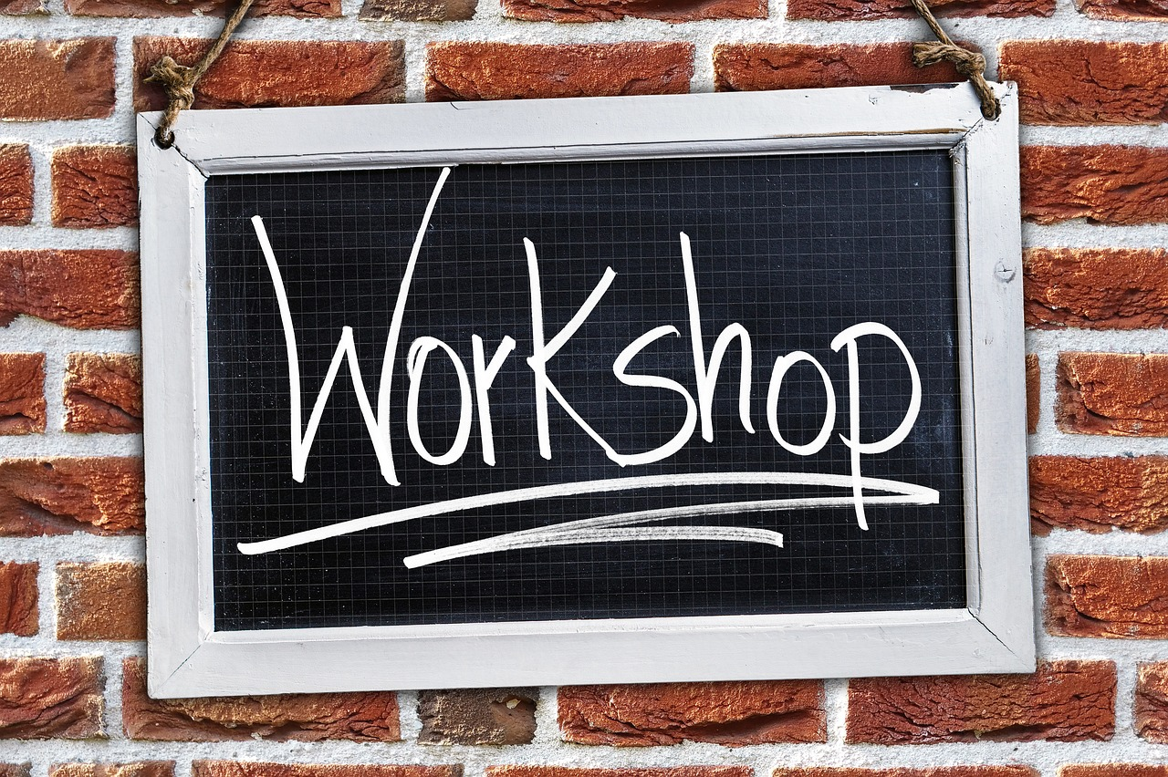 workshop 2408095 1280